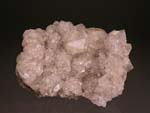 Datolite, CalciteTreasures, Odds and Sods, Various Localities